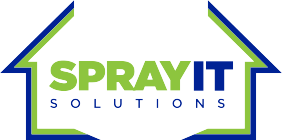 Spray It Solutions